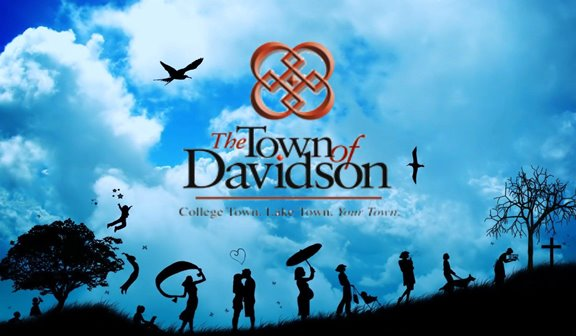 Town of Davidson Parks and Recreation