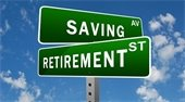 Laying the Groundwork for Retirement