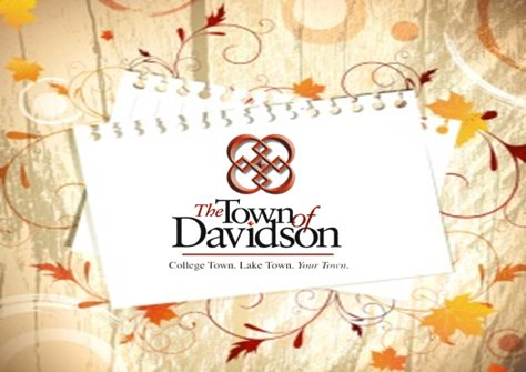 Autumn Programs are in Full Swing with DPR
