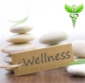 Natruopathic Approach to Wellness