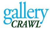 Gallery Crawl logo