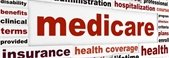 Medicare and Long Term Care