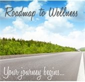 Create Your Road Map to Wellness