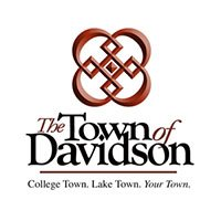 Town Day is Approaching, May 6