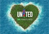 United for PR