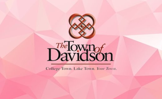 Davidson Parks and Recreation