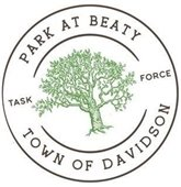 Park at Beaty Street Task Force