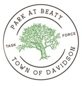 Park at Beaty logo