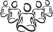 Guided Group Meditation