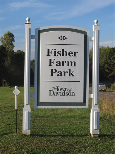 Fisher Farm