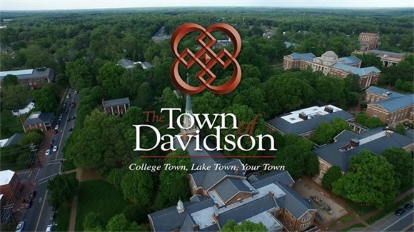Town of Davidson Picture