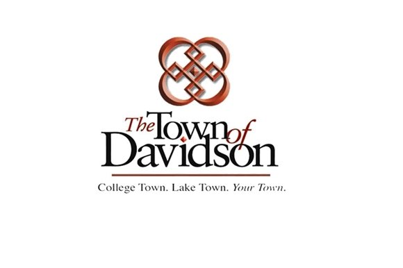Town of Davidson Park and Recreation