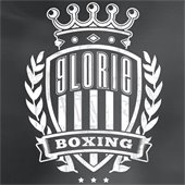 Glorie Boxing Classes