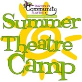 DCP Summer Theater Camp