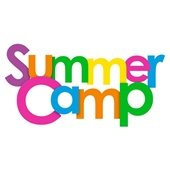 Summer Camps in July