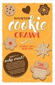 cookie crawl image