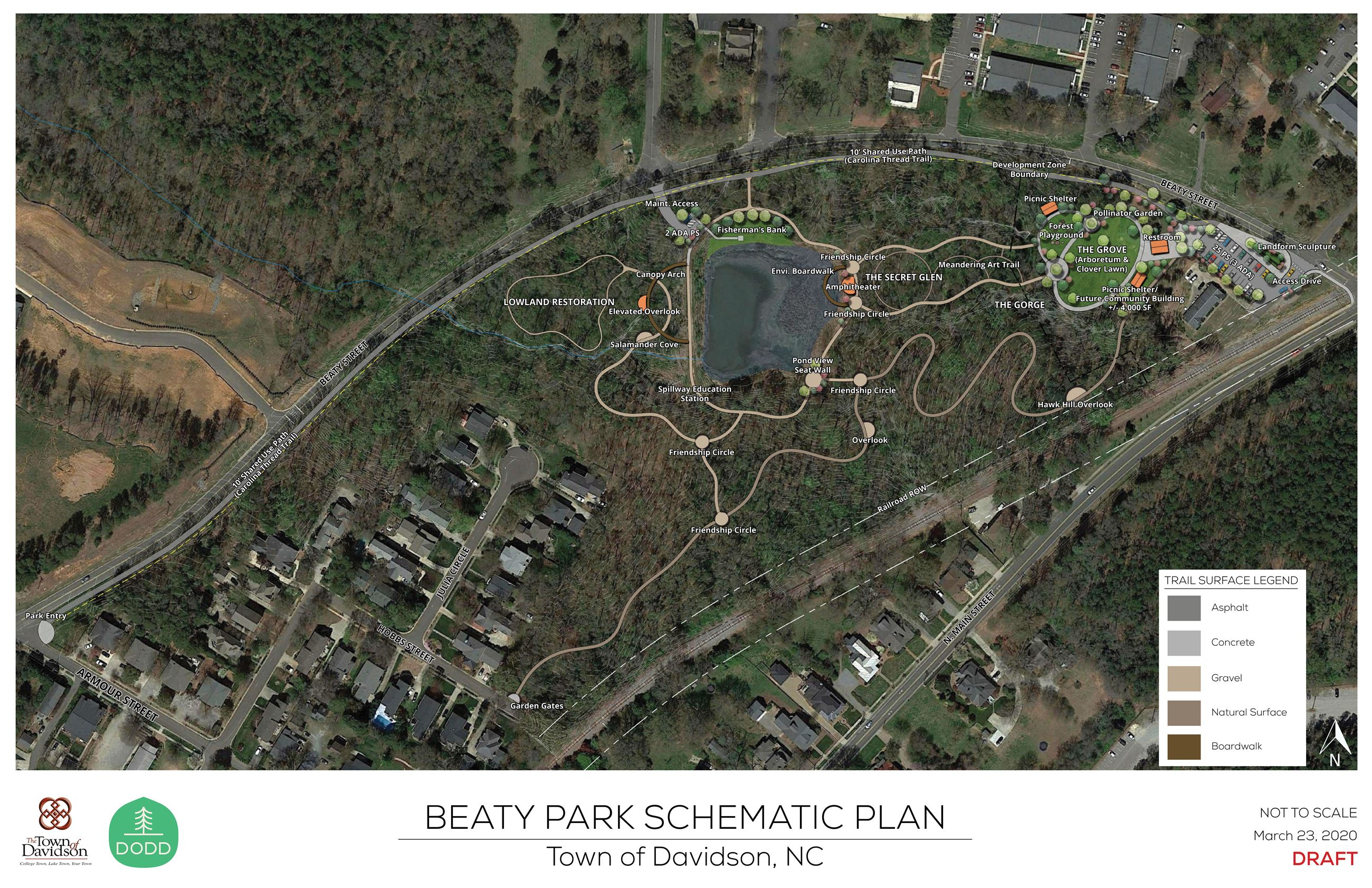 Beaty Park Schematic Plan Interim Updates 4.3.2020 JPEG
