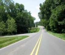 NC73 with Trees.jpg.jpg