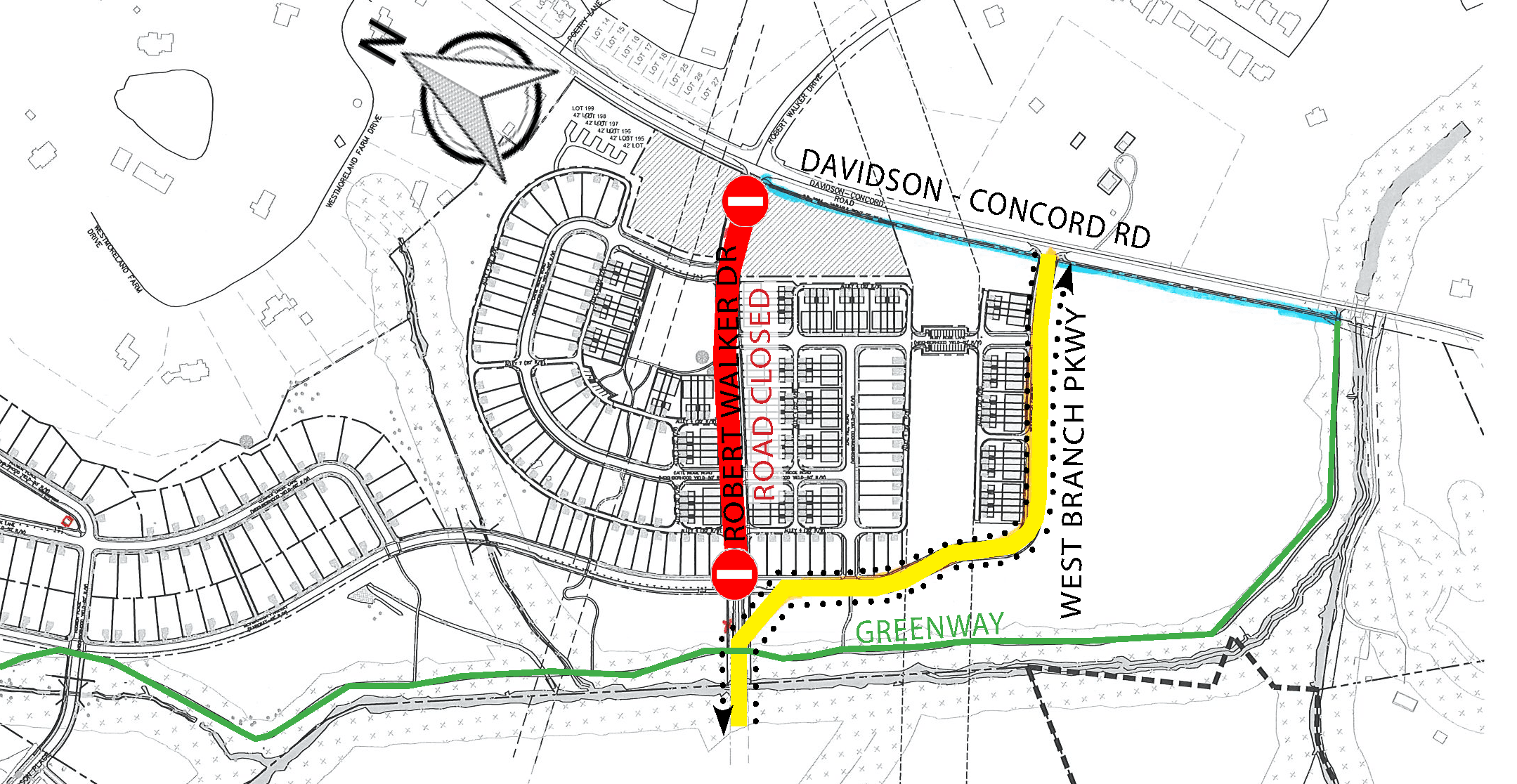 wb_roadclosure