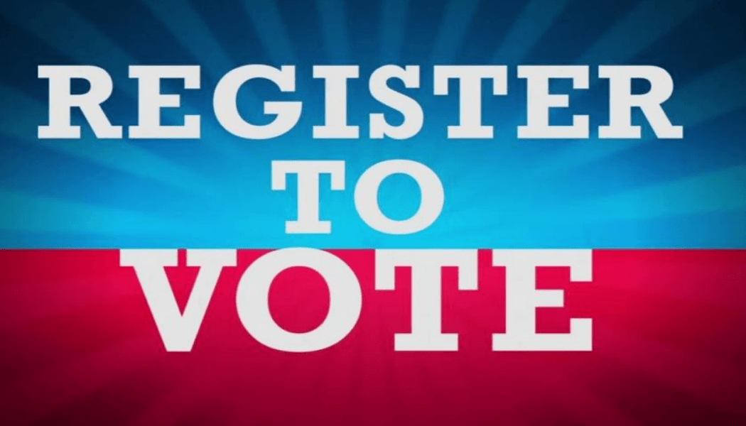 Register to Vote graphic Opens in new window